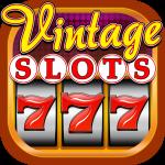 Vintage Slots