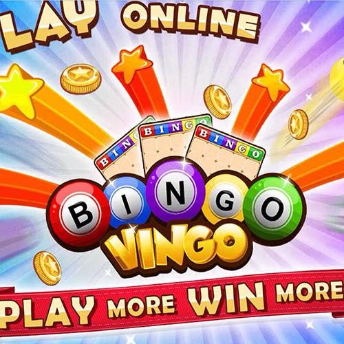 Bingo Vingo