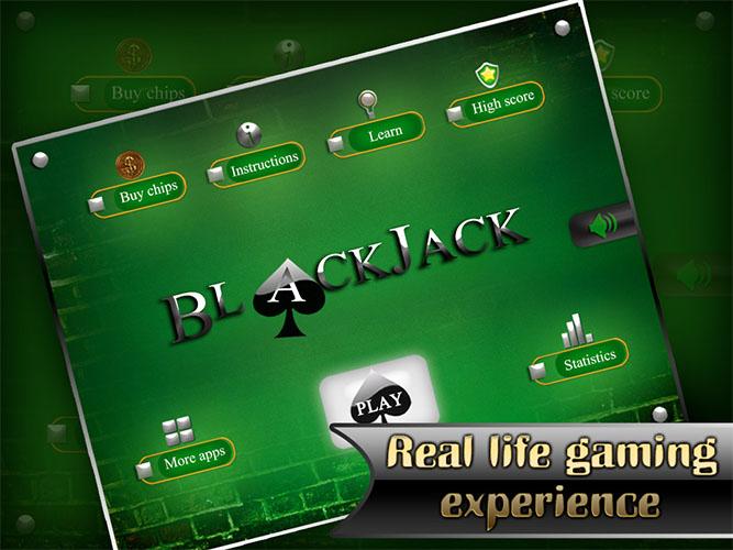 Triple double bonus poker online