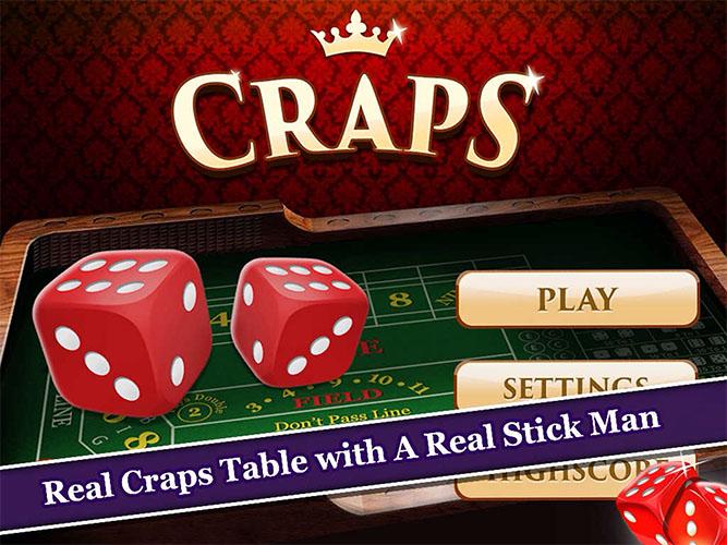 Blackjack apps free download