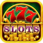 Classic Slot Machines – Real Vegas Slots
