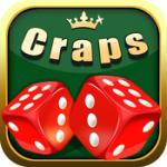 Craps – Casino Style