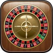 Roulette – Casino Style