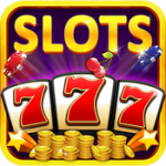 Slots – Casino