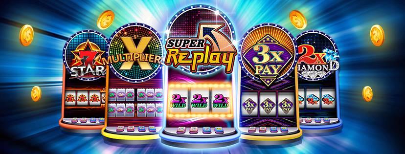 casino jeux gratuits sans telechargement Slot Machine