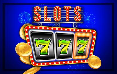 Double Jackpot Slots The Classy Three Reel Free Slot Machines