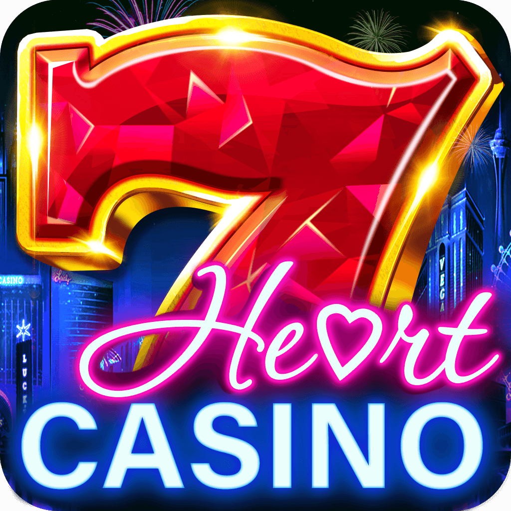 Vegas 7 Casino