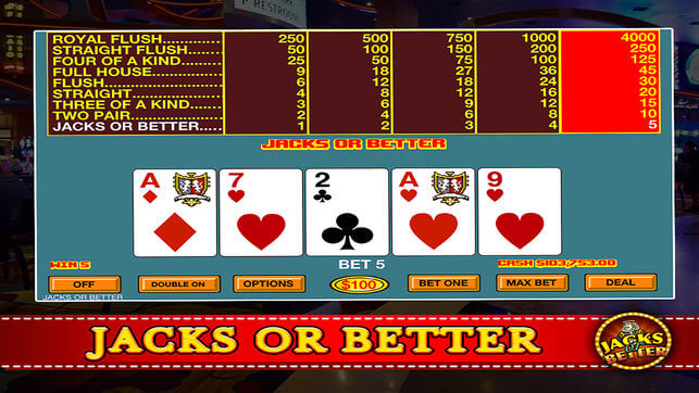 how to win in roulette in casino Slot Machine