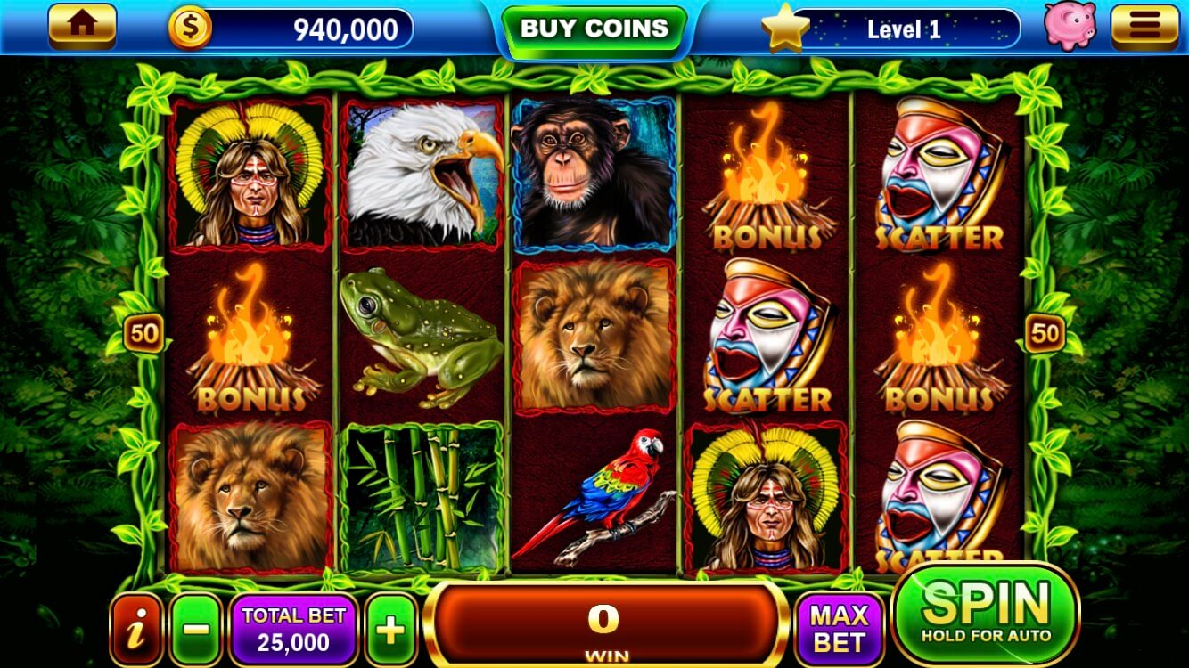 super-vegas-slots-screen1